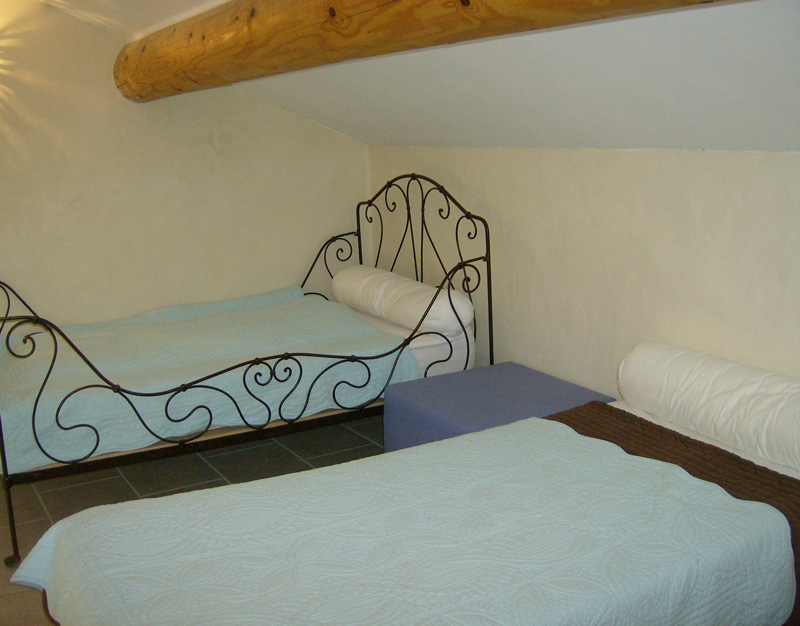 chambres-d'hotes-011