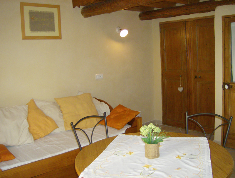 chambres-d'hotes-014