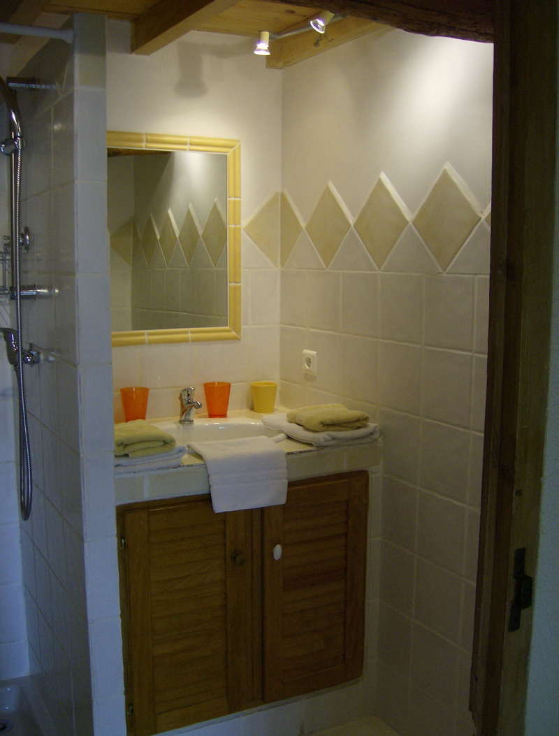 chambres-d'hotes-016