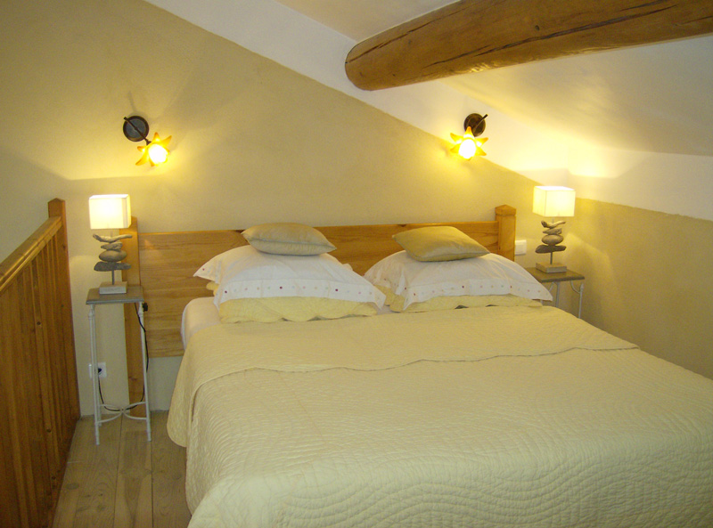 chambres-d'hotes-017