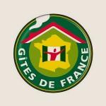 gitefrance