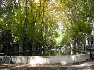 village-ansouis-012